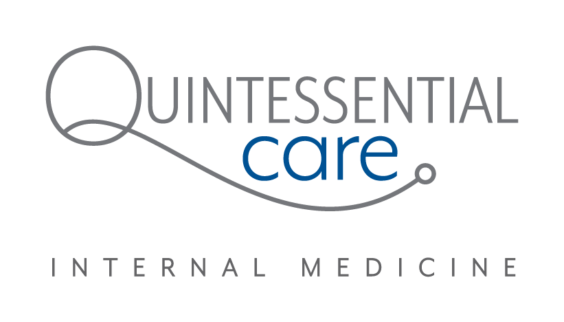 Quintessential Care